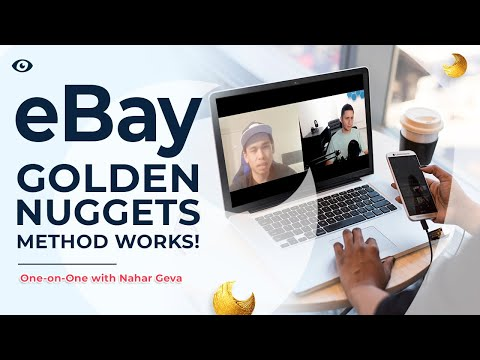 Find Hidden EBay Hot Items | EBay Seller Performance & Account Maintenance Tips | EBay Consult EP6