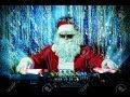 New Year Mix Nor Tarva Mix Новый Год Микс 2018 Party DJ HaK mp3