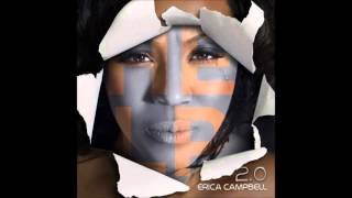 Erica Campbell   Help 2 0   06   All I Need Is You Remix feat  Jonathan McReynolds