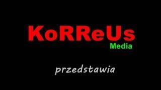 Architektura ustrojowa suwerennej Polski częsć I