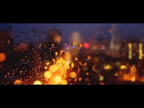 Shogun - Skyfire (Original Mix Edit) HD with lyrics