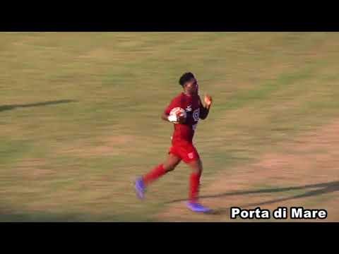 SERIE D GIRONE H - 2019/20: Nardò 2 Brindisi 2