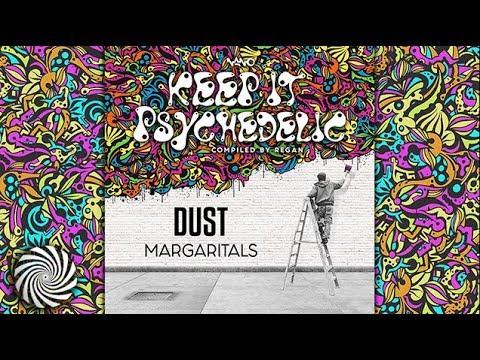 Dust - Margaritals