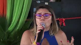 Izirlene Oliveira - Posto Plenitude