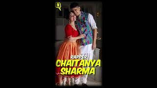 Haramkhor & Masaan's Shweta Tripathi All Set To Marry Boyfriend