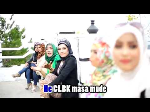 MANIS MANJA GAYO - FACEBOOK - FULL HD VIDEO QUALITY