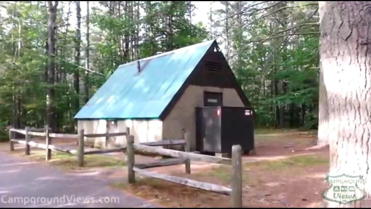 Campgroundviews Com