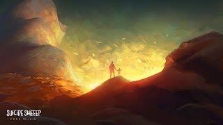 Скачать Faux Tales Atlas Abandoned Remix