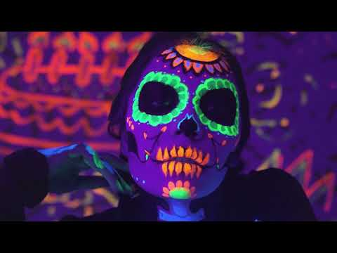 Thumbnail: J Balvin & Willy William - Mi Gente (Steve Aoki Remix) [Official Music Video]