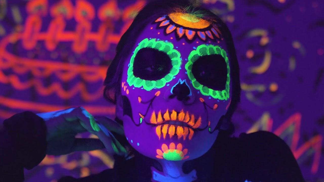 J Balvin Willy William Mi Gente Steve Aoki Remix Official Music Video