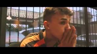 MC Livinho - Bem Querer Nova 2016 (KondZilla)