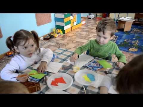 дидактическая игра в ясельной группе Димитриева Лилия