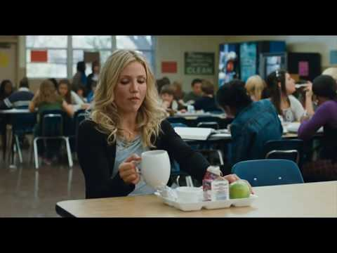 Cameron Diaz :: Bad Teacher Movie Trailer (HD)