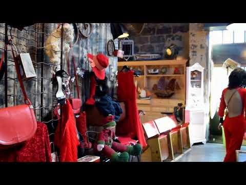 La Citerne Vintage Store Brocante