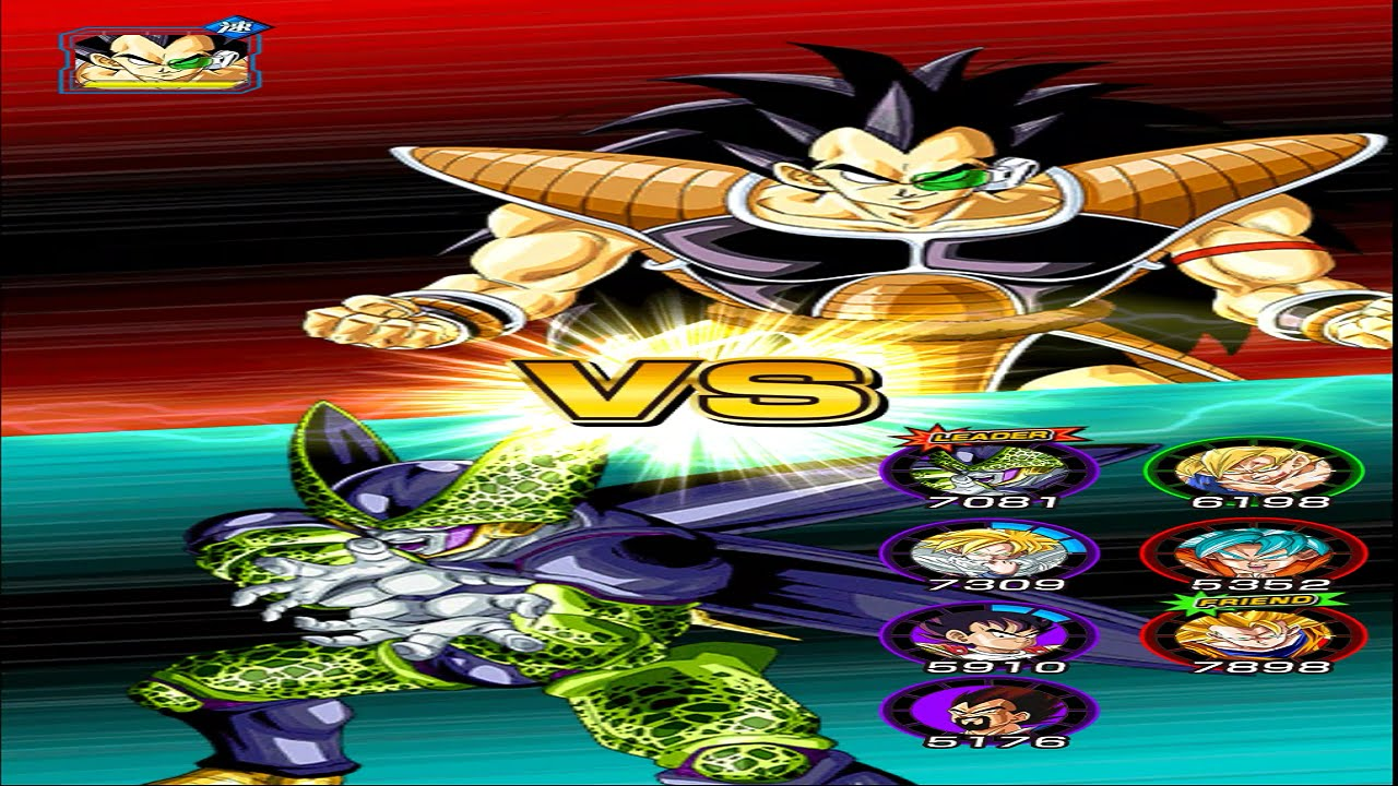 how to download japanese dokkan battle