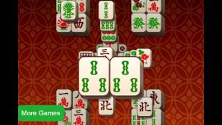 [NEW] HOW TO PLAY GAME MAHJONG MANIA 2017 PART #1