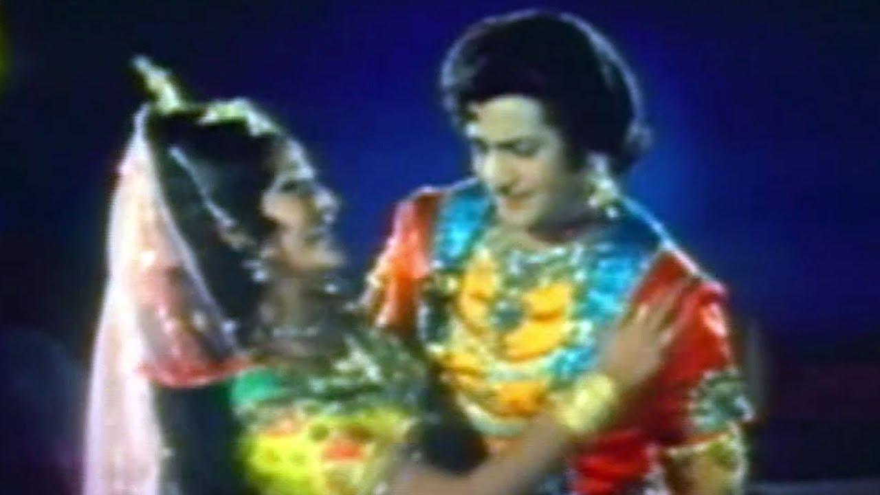 Rajaputhra rahasyam telugu mp3 songs free download | isongs mp3.