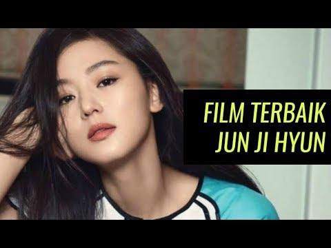 6 FILM KOREA TERBAIK DIBINTANGI JUN JI HYUN
