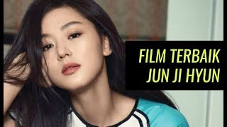 Video 6 FILM KOREA TERBAIK DIBINTANGI JUN JI HYUN download MP3, 3GP, MP4, WEBM, AVI, FLV November 2018