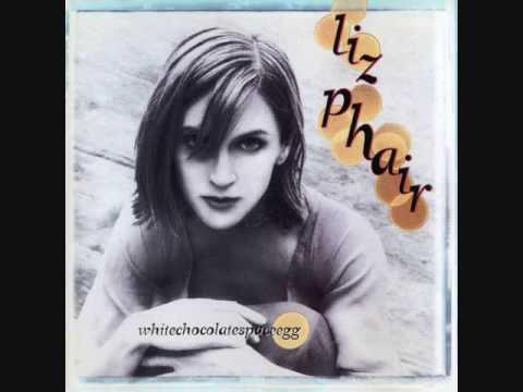 Liz Phair - Uncle Alvarez