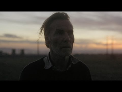 Novo Amor - Carry You official video