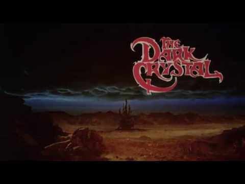 The Dark Crystal Anniversary Edition