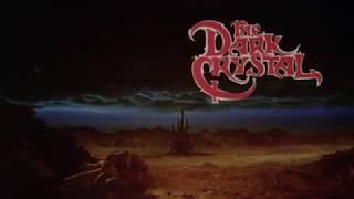 The Dark Crystal Anniversary Edition