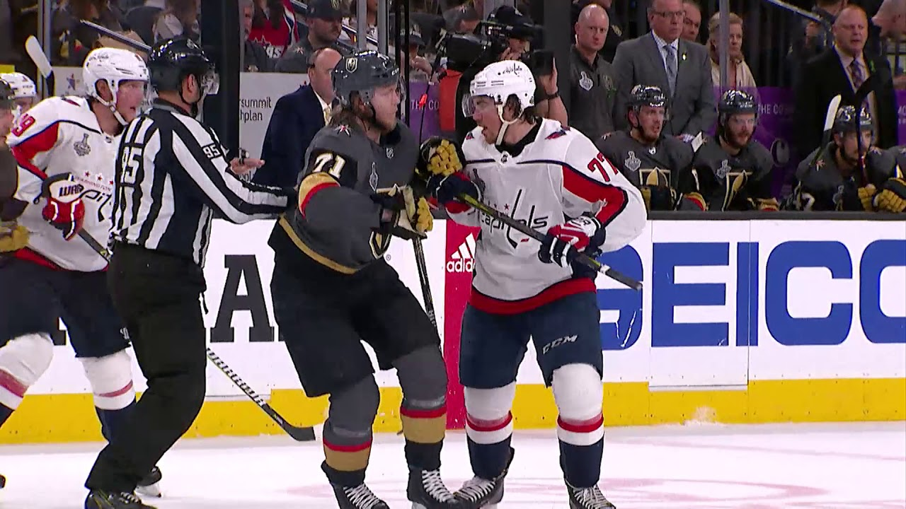 one-on-one-t-j-oshie