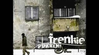 Frenkie feat. DK - Pokreni se