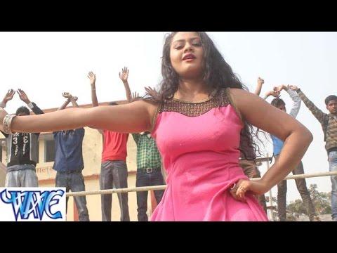 HD माल बाड़ू फिट हो  - E Umar Ha Pyar Ke -Teri Meri Ashiqui - Bhojpuri Hit Songs 2015 new