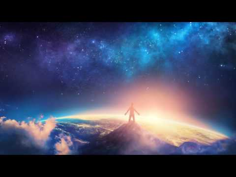 Hi-Finesse Music - Sky Dream (Epic Intense Hybrid Orchestral)