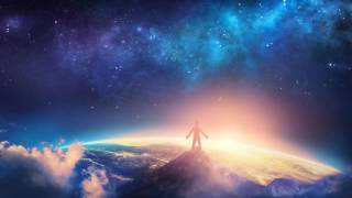 Hi-Finesse Music - Sky Dream (Epic Intense Hybrid Orchestral)