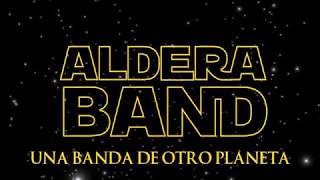 Baixar AlderaBand - I want to break free (cover)