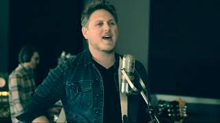 "Jason Blaine - ""Mood Swing"" (Official Video)"