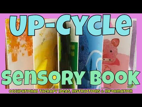 diy-sensory-book-|-cheap-and-easy-up-cycle-sensory-activity-|-tactile-sensory-processing
