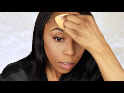 "CHIT CHAT GRWM ⇢ Birth Control, ""New Flame"", Shea Moisture, Toxic Relationships + MORE!"