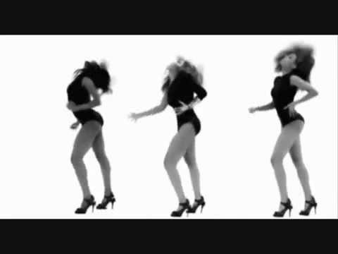 Rhetorical Devices of Beyonce