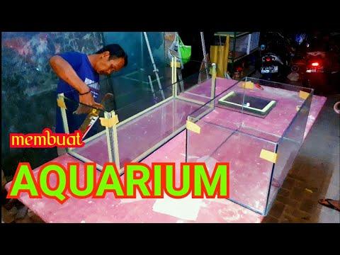cara-pembuatan-aquarium-yang-simple