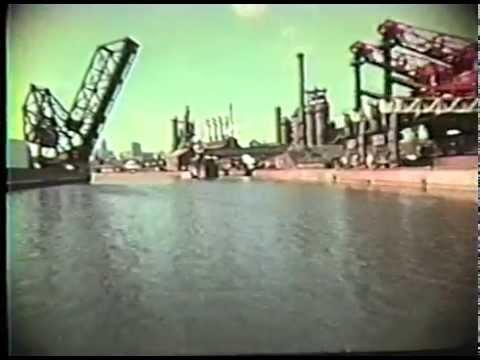 Cuyahoga (1978)