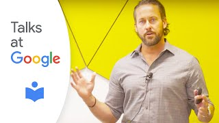 "Brent Gleeson: ""TakingPoint: A Navy SEAL's 10 Fail Safe Principles for [...]"" 