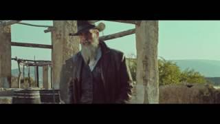 Los Cowboys del desierto viral de Proximity Barcelona para Skoda
