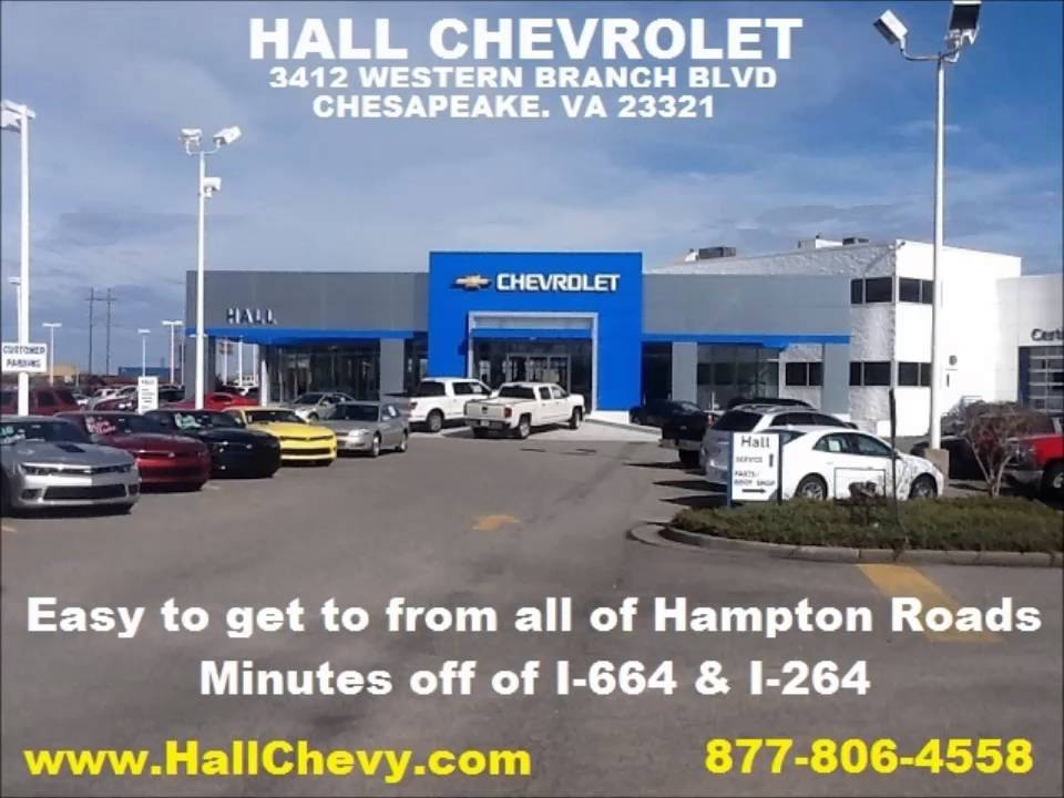 img kelley in dealers chevrolet obaugh waynesboro car charlie blue book va dealership