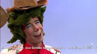 Quintal Musical - Chitãozinho e Xororó a13a6b11fd0