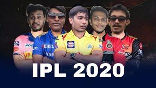 IPL 2020 | IPL FUNNY VIDEO | RCBvsk11p #IPL2020 #CSKvsRCB | IPL live #CSKvsMI | CSK VS RCB | RRvsMI