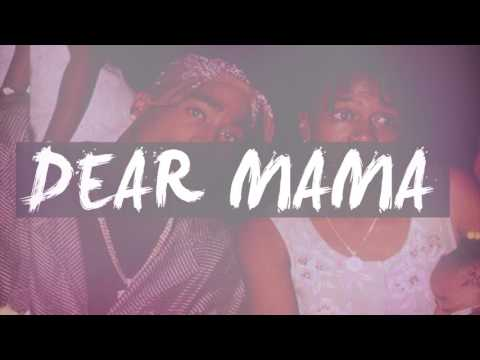 *SOLD* 2Pac | Boosie Badazz Type Beat - Dear Mama (Remake) Prod. By Wild Yella