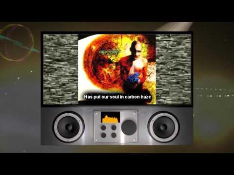 Tiamat - The Whores Of Babylon