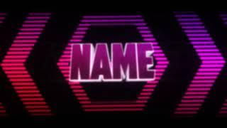 Insane Pink Intro [CM2] [PZP]
