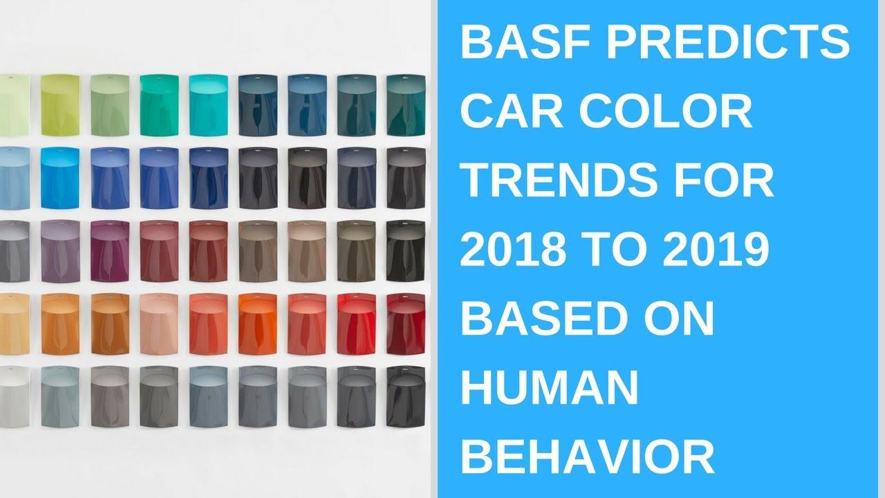 Car Technology Basf