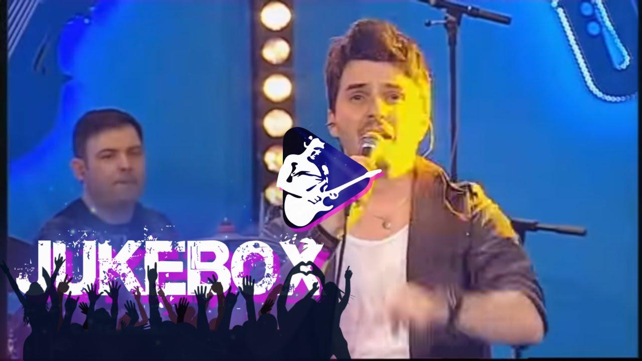 Jukebox - Fireball | Live Cover | Cronica Carcotasilor