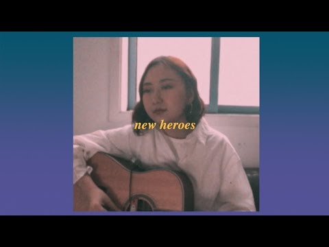 New Heroes - Ten (NCT) | Guitar Cover